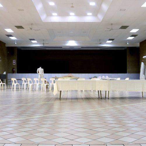 hall-02