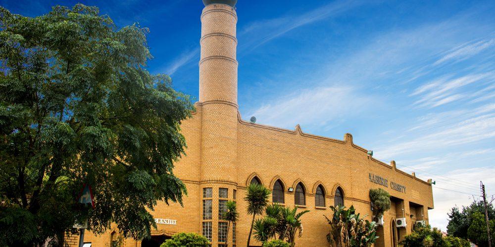 masjid-01