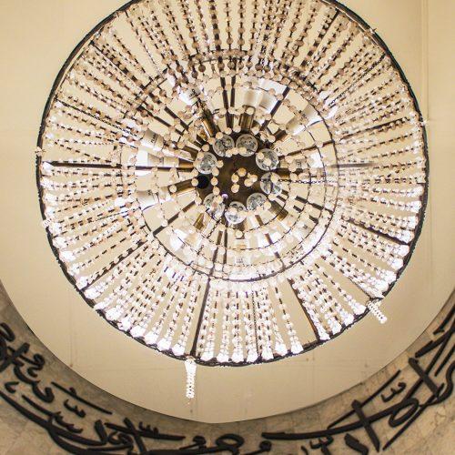 masjid-02