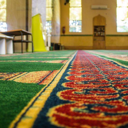 masjid-03