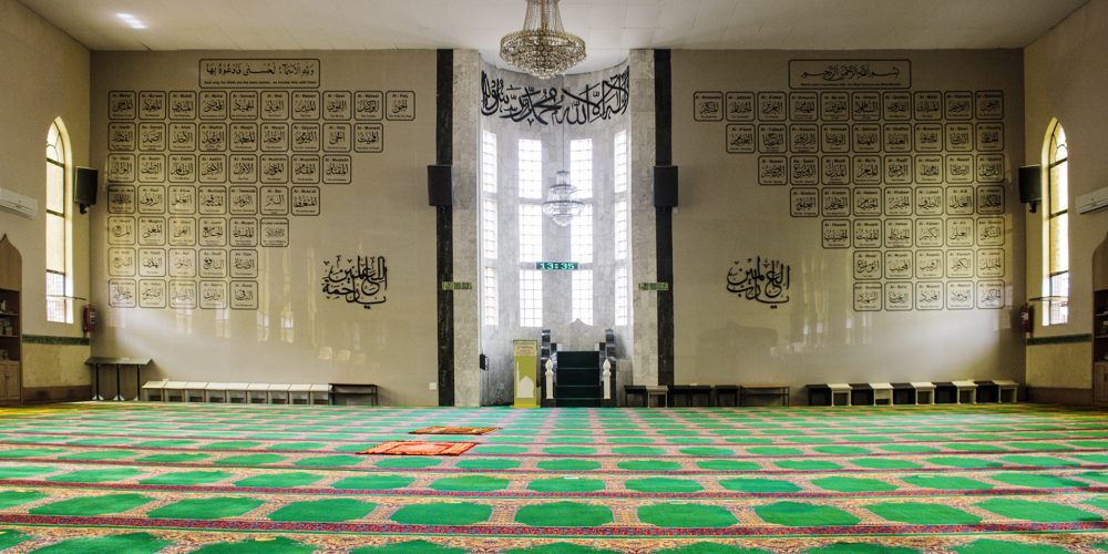 masjid-04