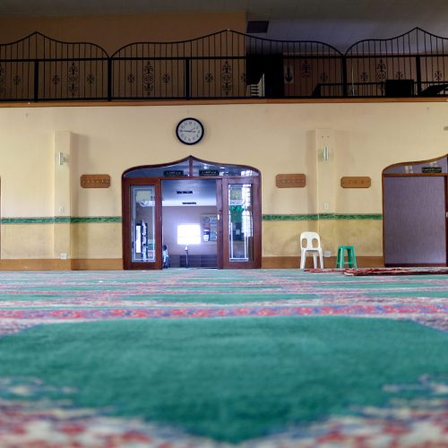 masjid-08