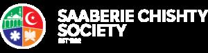 Saaberie Chishty Society